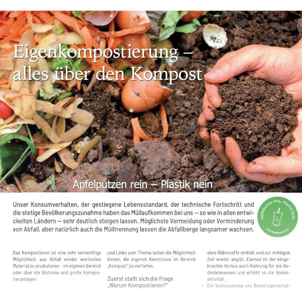 Grünes Tirol, Bearbeitung: ATM / vorschau-kompost-gruenes-tirol